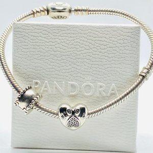Best 25 Deals For Pandora Charms Sale Poshmark